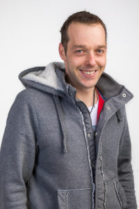 Gerhard Kratzer